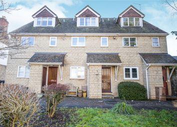 Thumbnail 2 bedroom flat to rent in Regent Mews, Gloucester Street, Faringdon