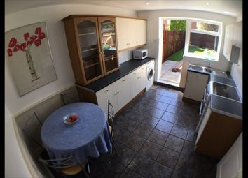 3 bed semi-detached house to rent in Gransden Close, Luton LU3