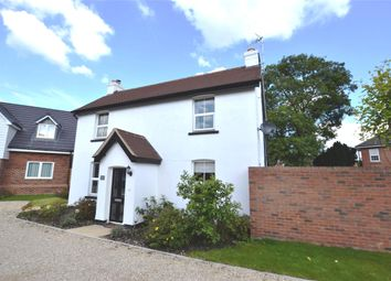 Thumbnail 4 bed cottage for sale in Barnwood Road, Gloucester