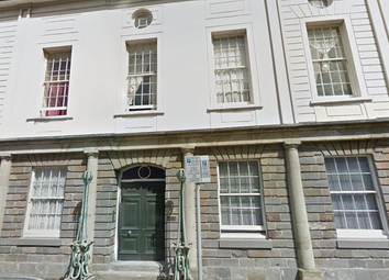 Thumbnail 1 bed flat to rent in Assembly Rooms, Maritime Quarter, Swansea