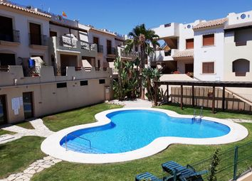Thumbnail 2 bed apartment for sale in Palomares, Palomares, Almería, Andalusia, Spain