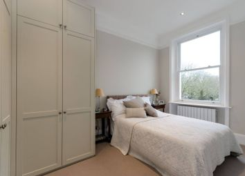Thumbnail 1 bedroom flat to rent in Holland Park Gardens, Holland Park