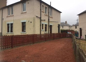 Thumbnail 2 bed property to rent in Whin Park, Cockenzie, Prestonpans