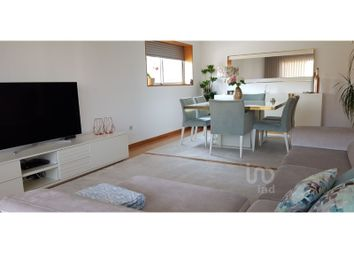 Thumbnail 2 bed apartment for sale in Vila Do Conde, Vila Do Conde, Vila Do Conde