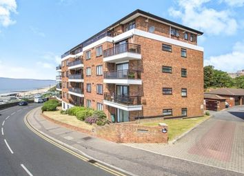 Thumbnail 2 bedroom flat for sale in The Marina, Bournemouth, Dorset
