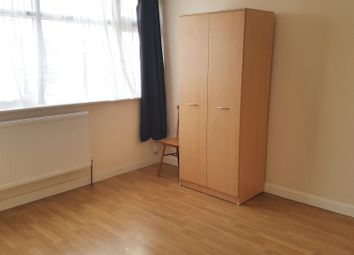 Thumbnail 3 bed duplex to rent in Landseer Close, Edgware