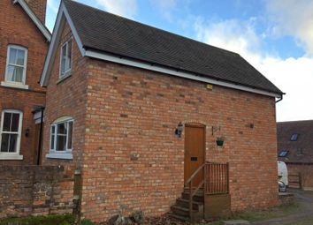 Thumbnail 1 bedroom property to rent in Pikes Pool Lane, Finstall, Bromsgrove