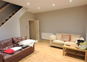 Thumbnail 4 bed terraced house to rent in St. Davids Terrace, Saltney Ferry, Chester