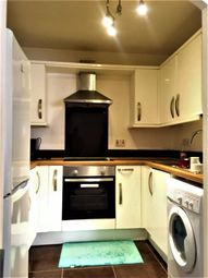Thumbnail 1 bed flat to rent in 226 Ley Street, Ilford