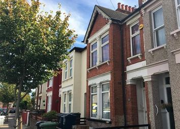 Thumbnail 1 bed flat to rent in Graham Road, Wealdstone, Harrow