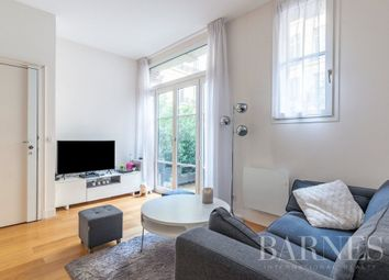 Thumbnail Apartment for sale in Paris 8th, Europe, 75008, France