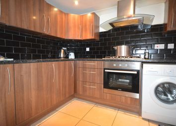 Thumbnail 3 bed semi-detached house to rent in Wrotham Road, Gravesend