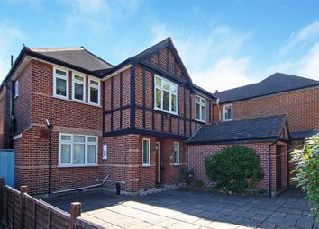 Thumbnail 4 bedroom detached house to rent in Cole Park Road, Twickenham