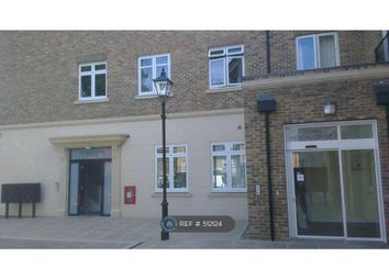 Thumbnail 1 bed flat to rent in Macketintosh Street, Bromley