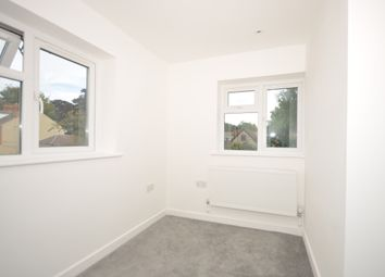 Thumbnail 2 bedroom duplex to rent in Loose Road, Loose, Maidstone