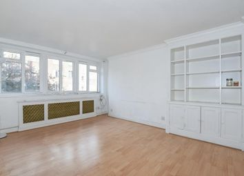 Thumbnail 2 bed flat for sale in Eamont Court, St Johns Wood NW8,