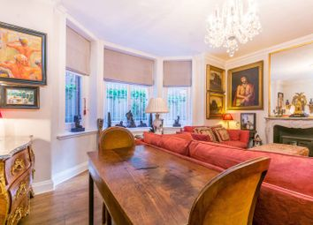 Thumbnail 1 bed flat to rent in Down Street, Mayfair