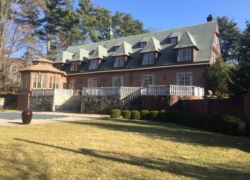 Thumbnail 7 bed property for sale in 63 W Ardsley Avenue Irvington, Irvington, New York, 10533, United States Of America