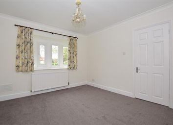 2 bed flat for sale in Grimston Avenue, Folkestone, Kent CT20
