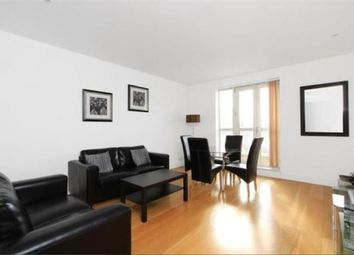 Thumbnail 2 bed flat to rent in Great Cumberland Place, Marylebone, London