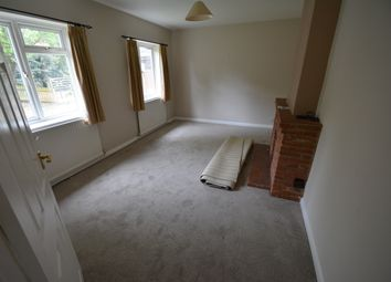 Thumbnail 4 bed bungalow to rent in Holloway Hill, Lyne