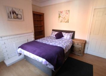 Room to rent in Room 1, Vernon Street, Lincoln LN5