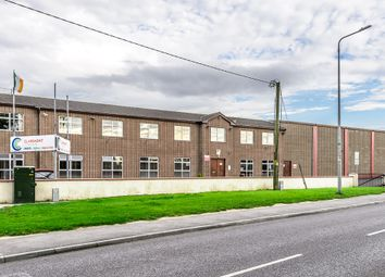 Thumbnail Property for sale in Claremont Stadium, Commons Road, Navan, Meath