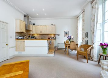 Thumbnail 1 bedroom flat to rent in West Square, London