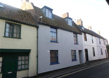 Thumbnail Commercial property for sale in St. Mary Street, Bridgwater, Somerset