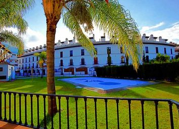 Thumbnail 2 bed apartment for sale in Spain, Andalucía, Granada, Vélez De Benaudalla