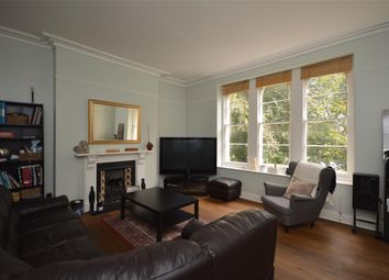 Thumbnail Flat to rent in Fff St. Johns Road, Clifton, Bristol