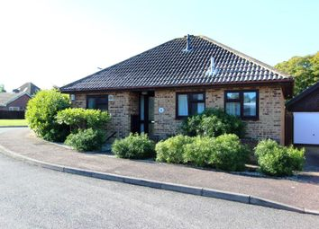 Thumbnail 2 bed bungalow for sale in Millfield, St Margaret's At Cliffe