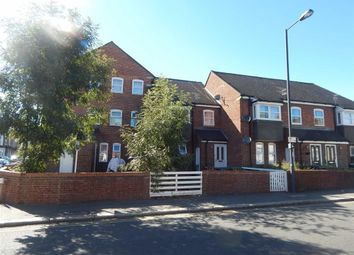 Thumbnail 1 bed flat to rent in Byron Road, Wealdstone, Harrow