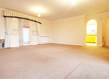 Thumbnail 3 bedroom property to rent in Baker Street, Potters Bar