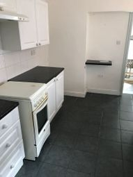 Thumbnail 2 bed terraced house to rent in Arthur Street, Stoke-On-Trent