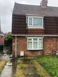 Thumbnail 2 bed end terrace house to rent in Williamson Square, Wingate