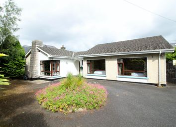 Thumbnail 6 bed bungalow for sale in Newcastle, Golf Links Road, Castletroy, Limerick