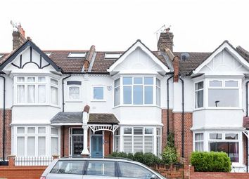 Thumbnail 5 bed property for sale in Rectory Lane, London