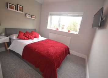 Thumbnail Room to rent in Shepherds Hill, Earley, Reading