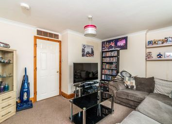 Thumbnail 2 bed flat to rent in Mount Gould Road, Plymouth