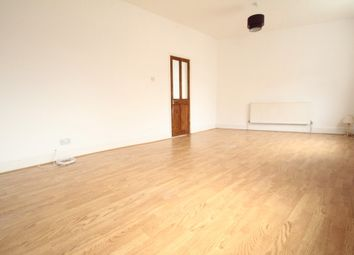 Thumbnail 4 bed end terrace house to rent in Edith Street, St. Budeaux, Plymouth
