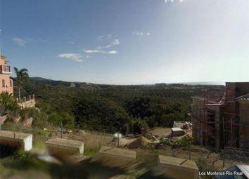 Thumbnail Land for sale in Rio Real, Marbella East, Malaga