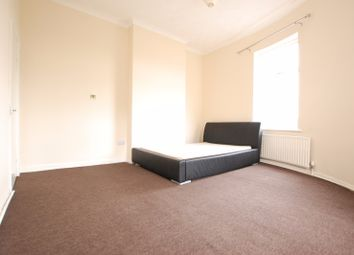Thumbnail 4 bed terraced house to rent in Burgoyne Road, Sheffield