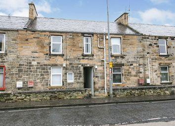 1 bed flat for sale in Pratt Street, Kirkcaldy, Fife KY1