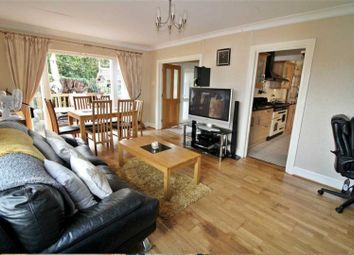 Thumbnail 6 bed detached house for sale in Millhams Close, Bournemouth