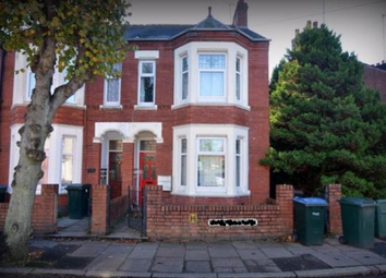 Thumbnail 5 bed end terrace house to rent in Rosebank Avenue, Sudbury Hill
