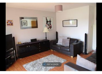Thumbnail 2 bed flat to rent in Newburgh Street, Glasgow