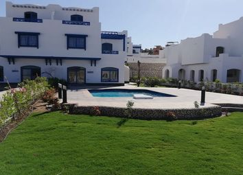 Thumbnail 4 bed villa for sale in Sahl Hashish Rd, Qesm Hurghada, Red Sea Governorate, Egypt