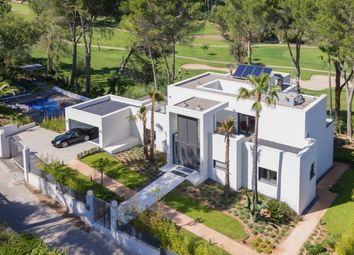 Thumbnail 4 bed villa for sale in 07013, Palma, Spain