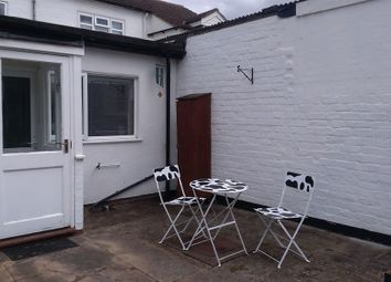 Thumbnail 2 bed property for sale in Kinver View, Shatterford, Bewdley